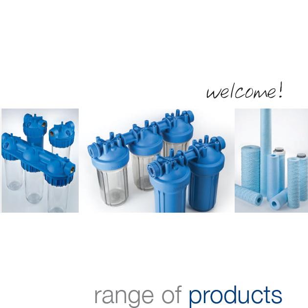 其他产品及配件
