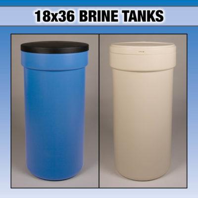 Clack净水器配件及滤料